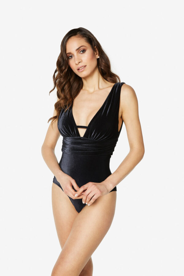Body beachwear Palawan