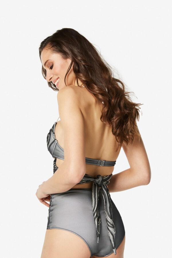 Top bikini push-up Nila