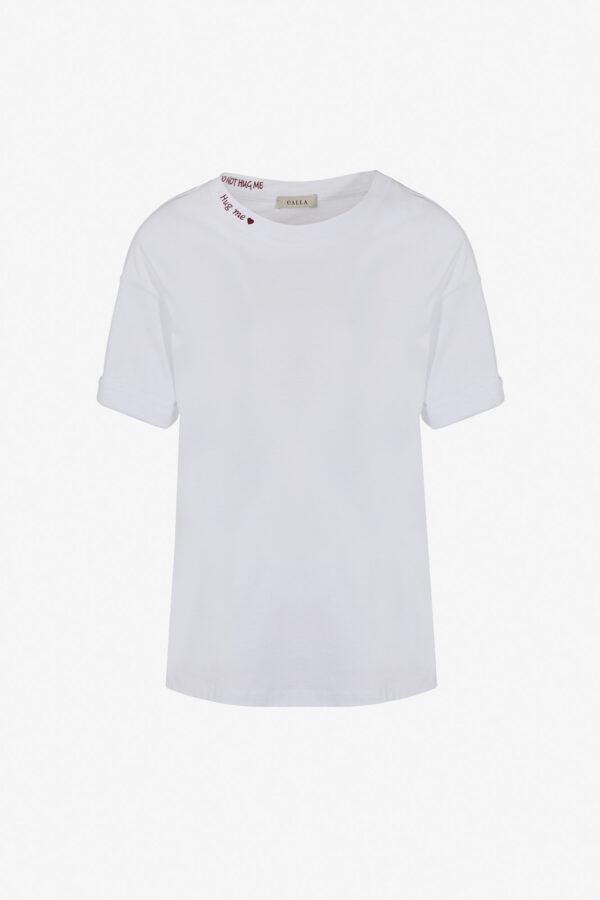 T-shirt Giulia